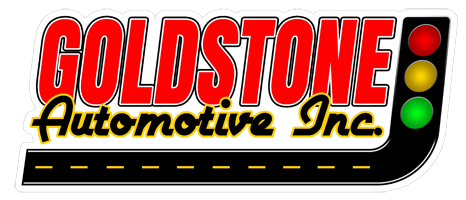 Goldstone Automotive